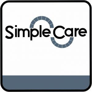simplecare-platinum-768x768-1