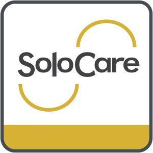 solocare-gold