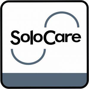 solocare-platinum-768x768-1
