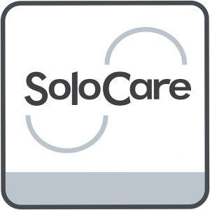 solocare-silver