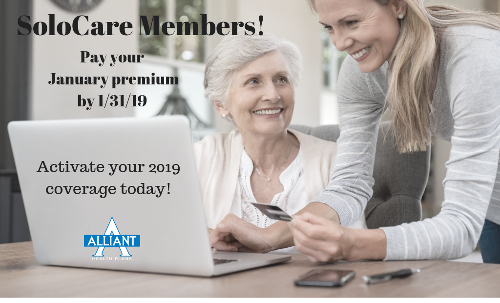 Pay and Activate 2019 Coverage (2)