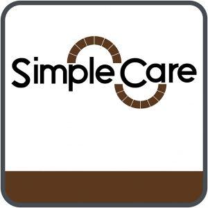 simplecare-bronze