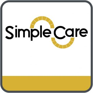 simplecare-gold