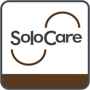 solocare-bronze